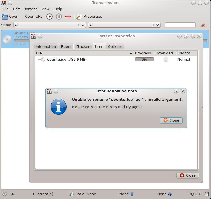 1220 (change file and folder names) – Transmission